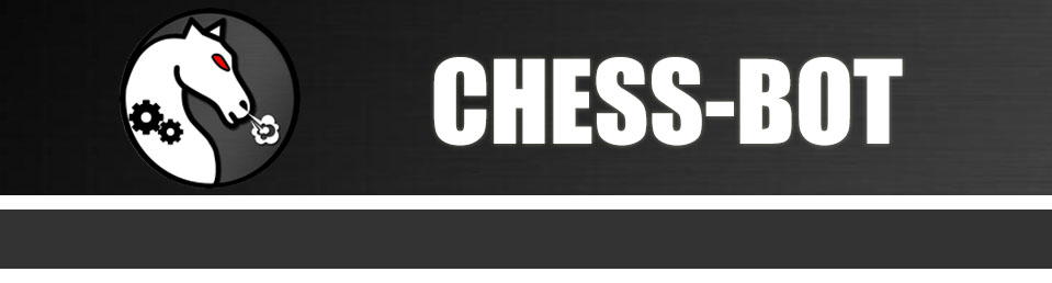 chess cheat bot